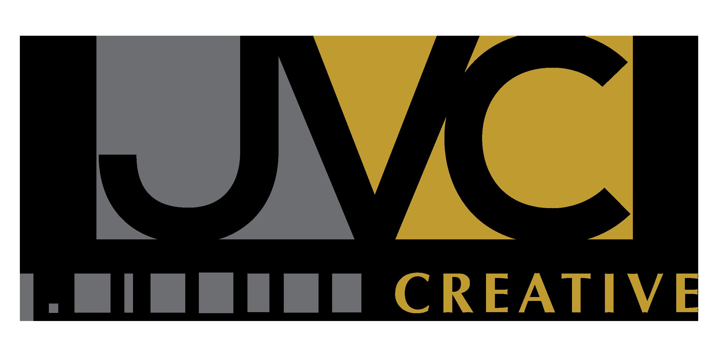 J. Vincent Creative